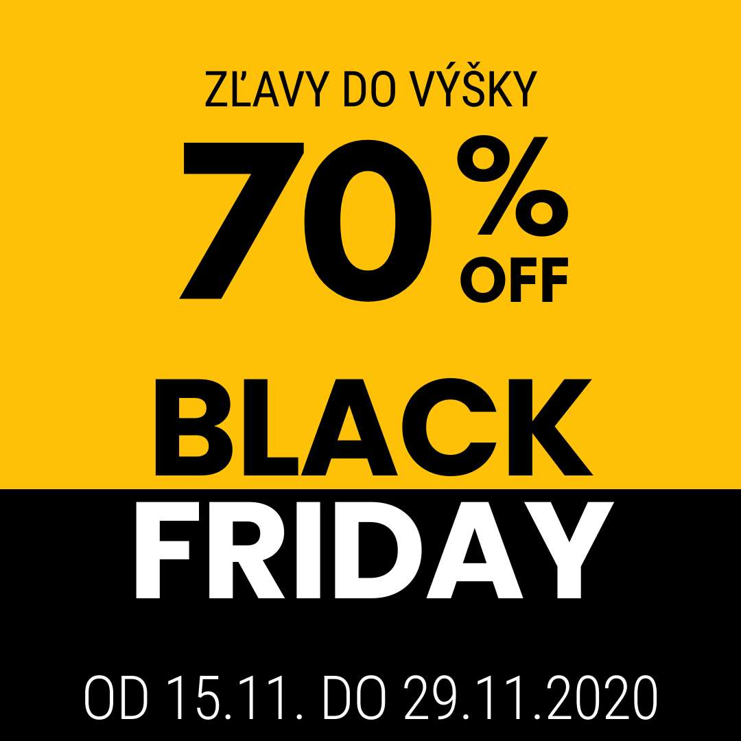 BLACK-FRIDAY-ZNACKY
