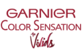 Garnier Color Sensation The Vivids