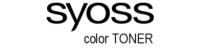 Syoss Color Toner