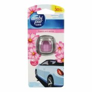 AMBIPUR auto stroj 2ml Flower and Spring