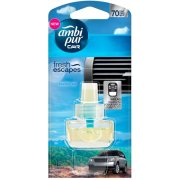 AMBIPUR osv.do auta NN 7ml Japan Tat