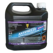 COYOTE Antifreeze Univerzal 3l