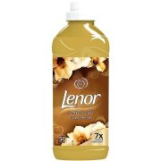 LENOR 1500ml PARF GoldOrchid