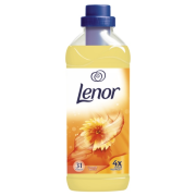 LENOR 930ml Summer