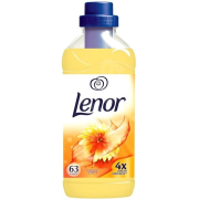 LENOR 1900ml Summer