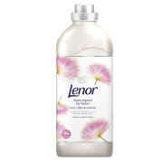 LENOR 1380ml/46PD Silk Tree Blossom
