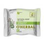 O HERBAL mydlo 100g Verbeny a zel.h