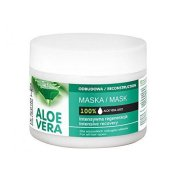 DR Sante Hair maska 300ml AloeVera