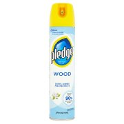PLEDGE spray 5v1 Springtime 250ml