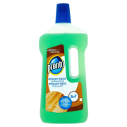 PRONTO 5v1 cistic laminat 750ml