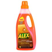 ALEX Protection Extra 750ml laminat