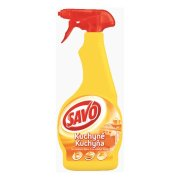 SAVO 500ml Kuchyna MR