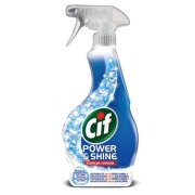 CIF PowerShine 500ml kupelna