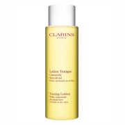 CLARINS odlicov.tonikum SP 200ml