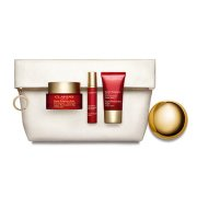 CLARINS 14 Super restorative set