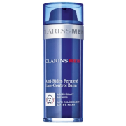 CLARINS men balzam proti vrask.50ml