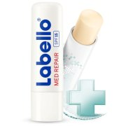 LABELLO Med Protection 4,8g