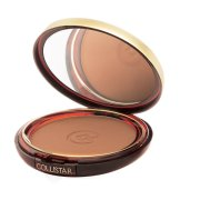 COLLISTAR bronz powder face body 9