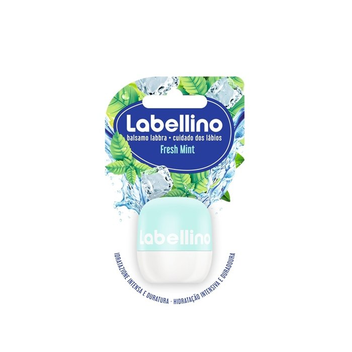 LABELLINO balz.7g Fresh mint