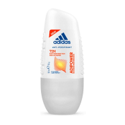 ADIDAS AP roll-on Adipower 50ml W
