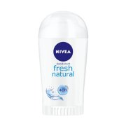 NIVEA deo stick Fresh Natural 40ml