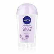 NIVEA deo stick Double Effect 40ml