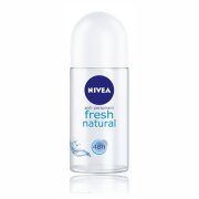 NIVEA deo Roll-on Fresh 50ml