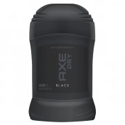 AXE stick AP 50ml FM black