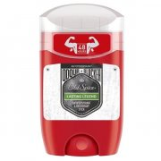 OLD SPICE stick Lasting Legent 50ml