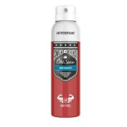 OLD SPICE deo  Whitewater AP 150ml