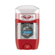 OLD SPICE stick AP Whitewater 50ml