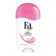 FA stick Dry Protect Cotton 50ml