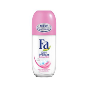 FA roll-on Dry Pretect Cotton 50ml