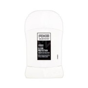 AXE stick AP 50ml FM Urban