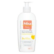 MIXA baby gel 2v1 250ml