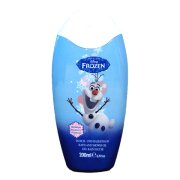 DISNEY SG 2v1 Frozen 200ml