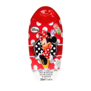 DISNEY SG 2v1 Minnie 200ml