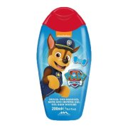 DISNEY SG 2v1 PawPatrol 200ml