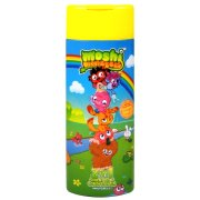MOSHI MONSTERS 2v1 samp.kond.400ml