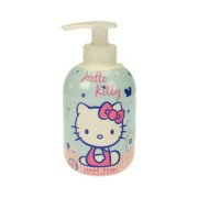 Tek.mydlo Hello Kitty 300ml