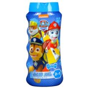 SAMPON V Paw Patrol 2v1 sam.p.475ml