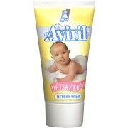 AVIRIL detsky krem 50ml