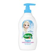 RADOX Kids SG 400ml Frozen