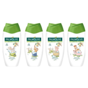 PALMOLIVE SG 250ml Kids