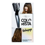 COLORISTA Effect 4 Balayage