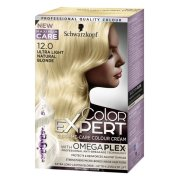 SK Color Expert 12-0 Ultra blond