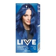 LIVE Color XXL Ult 95 Blue