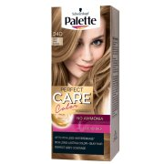 PALETTE PerCare Color 240 pies.blond