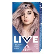 LIVE Ligtener and Twist 104 Cool Lilac