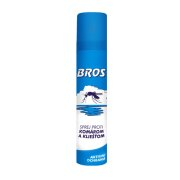 BROS spray 90ml proti kom.klies.Max